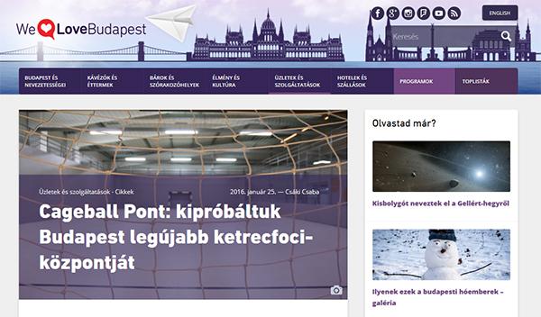 we_love_budapest_cikk